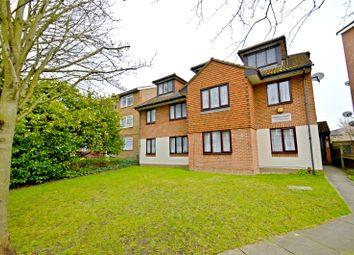1 bed property for sale in Radley Court, 144 Selhurst Road, London SE25
