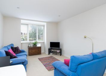 Thumbnail 2 bedroom flat to rent in Brittania Road, Surbiton