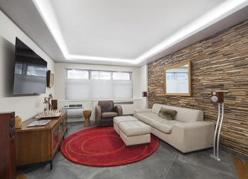 Thumbnail 2 bed apartment for sale in 430 West 34th Street Lh, New York, New York, United States Of America