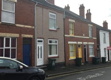 Thumbnail Room to rent in David Road, Coventry