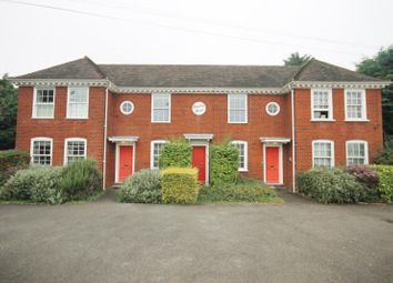 Thumbnail 1 bed flat to rent in Straight Road, Old Windsor, Berkshire