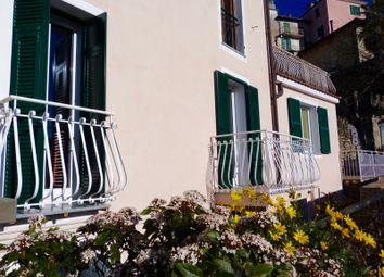 Thumbnail 1 bed apartment for sale in Pe 576 - Via Gramsci, Perinaldo, Imperia, Liguria, Italy