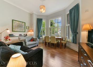 Thumbnail 1 bedroom flat for sale in Langley Avenue, Surbiton