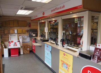 Thumbnail 3 bed property for sale in Post Offices WF2, Sandal, West Yorkshire