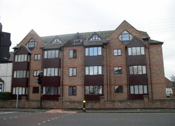 Thumbnail 2 bed property to rent in Whitburn Terrace, East Boldon