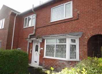 3 bed terraced house for sale in Kings Avenue, Lowton, Warrington WA3