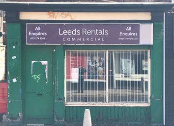 Thumbnail Terraced house to rent in 154 Hyde Park Road, Hyde Park, Leeds, Hyde Park