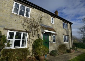 Thumbnail 4 bed semi-detached house for sale in Downe Hall, Bedford Place, Bridport, Dorset