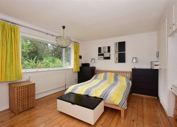 Thumbnail 5 bed detached house for sale in St. Johns Avenue, Leatherhead, Surrey