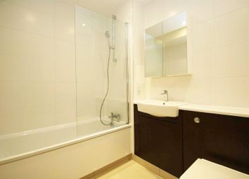 Thumbnail 2 bed flat for sale in Silverton Way, Canning Town