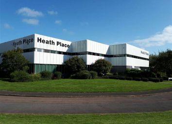 Thumbnail Office to let in Heath Place, Bognor Regis