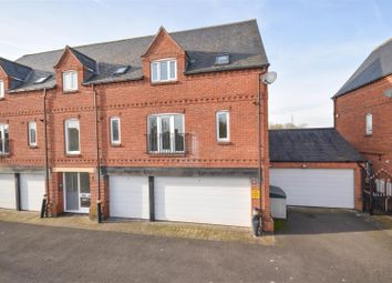 3 bed flat for sale in Waters Edge, Bell Lane, Wilford, Nottingham NG11