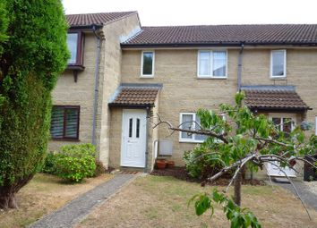 Thumbnail 3 bed terraced house for sale in Bobbin Lane, Westwood, Bradford-On-Avon