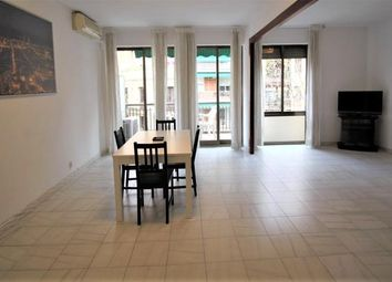 Thumbnail 3 bed apartment for sale in Cartagena Street, Eixample District, Barcelona, Spain