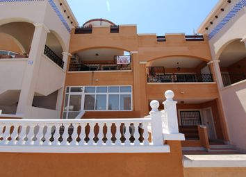 Thumbnail 2 bed bungalow for sale in Dream Hills II Casa 350, Orihuela Costa, Alicante, Valencia, Spain