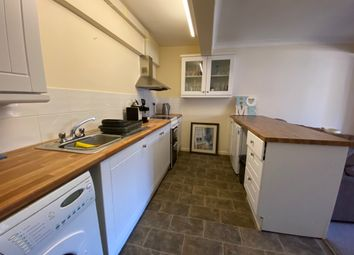 Thumbnail 1 bed flat to rent in Cowl Lane, Winchcombe
