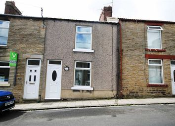 Thumbnail 2 bed terraced house to rent in High Hope Street, Crook, Co Durham