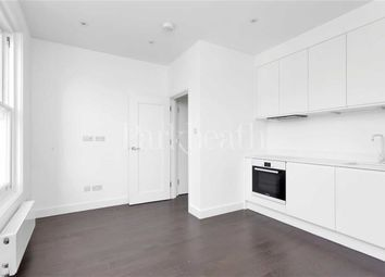 Thumbnail 1 bed flat for sale in South Hill Park, Belsize Park, London