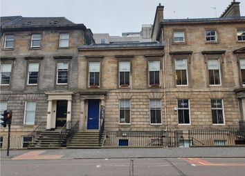 Thumbnail Office to let in 229 St Vincent Street, Glasgow