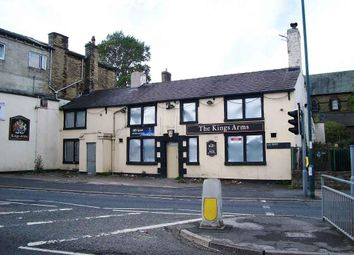 Pub/bar for sale in Great Horton Road, Great Horton, Bradford BD7