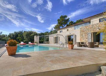 Thumbnail 3 bed villa for sale in Montauroux, Provence-Alpes-Côte D'azur, France