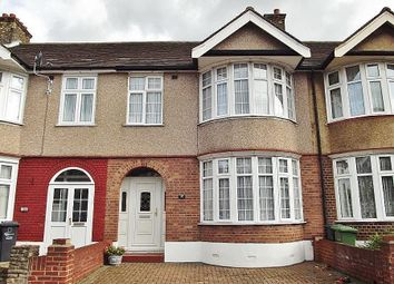Thumbnail 3 bedroom semi-detached house to rent in Oulton Crescent, Barking