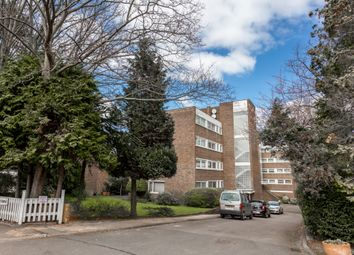 Thumbnail 3 bed flat for sale in Marcourt Lawns, 14 Hillcrest Road, Ealing