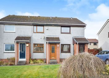 Thumbnail 2 bed terraced house to rent in Balmanno Green, Glenrothes