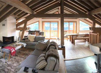 Thumbnail 5 bed chalet for sale in Samoens, Rhône-Alpes, France