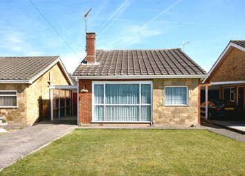 Thumbnail 2 bed bungalow for sale in Westmead, Princes Risborough