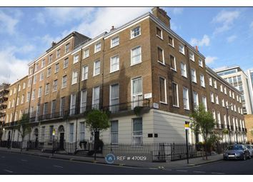 Thumbnail Room to rent in Gloucester Place, London