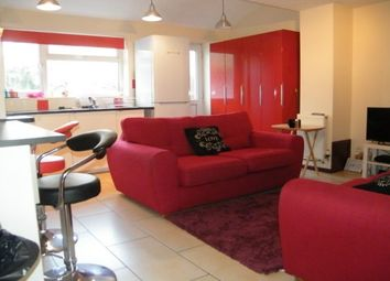 Thumbnail 4 bed property to rent in Charles Street, Cheltenham