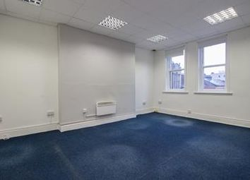 Thumbnail Serviced office to let in Suite 2.3, 24 Silver Street, Bury
