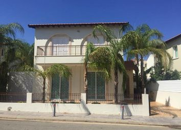 Thumbnail 2 bed villa for sale in Protaras, Famagusta, Cyprus