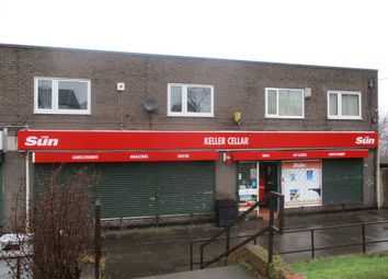 Retail premises for sale in Balmoral Drive, Felling, Gateshead NE10