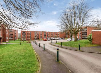 3 bed flat for sale in Storth Park, Fulwood Road, Sheffield S10
