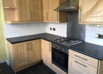 3 bed property for sale in Carisbrooke Road, Walton, Liverpool L4