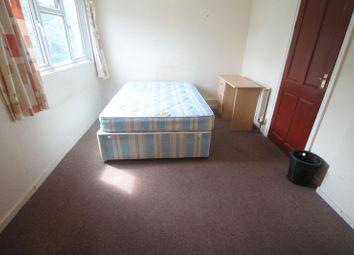 Room to rent in Greatfields Drive, Uxbridge UB8