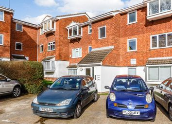 Thumbnail 2 bed flat for sale in Heathdene Drive, Belvedere, Bexley - Greater London