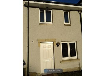 Thumbnail 1 bedroom terraced house to rent in Bellfield View, Kingswells, Aberdeen