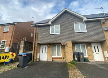 3 bed property to rent in Primrose Road, Dover CT17
