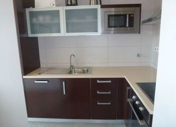 Thumbnail 1 bed apartment for sale in Mexilhoeira Grande, Mexilhoeira Grande, Portimão Algarve