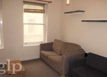 Thumbnail 1 bed flat to rent in Panton Street, St James`S