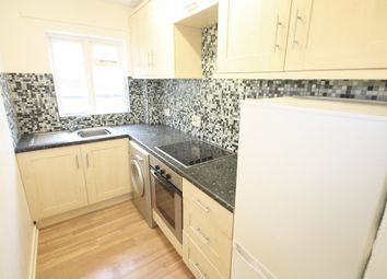 Thumbnail 1 bed flat to rent in The Lodge, Upper Lewes Road, Brighton, East Sussex
