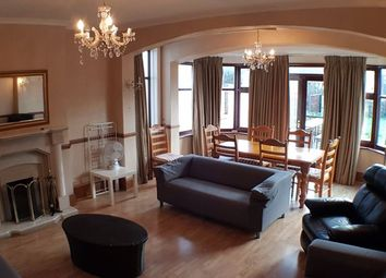 7 bed property to rent in Rochester Road, Coventry CV5