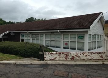 Thumbnail Office to let in Dalkeith