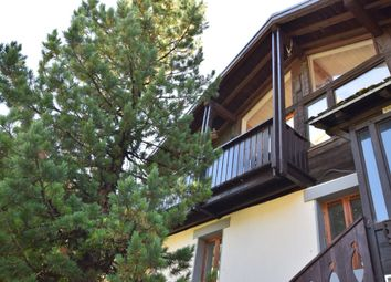 Thumbnail 3 bed chalet for sale in Les Houches, France