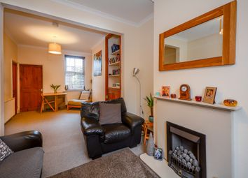 Thumbnail 2 bedroom terraced house for sale in Gladstone Street, Acomb