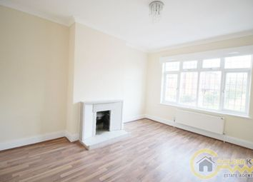 Thumbnail 3 bed maisonette to rent in Holders Hill Parade, Holders Hill Road
