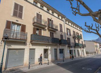 Thumbnail Apartment for sale in Calle Cetre, Majorca, Balearic Islands, Spain